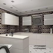 Изготовление корпусной мебели, кухонный гарнитур фото
