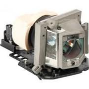 Лампа к проектору Acer EC.J5500.001 фото