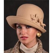 Шляпы женские фото