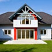 Газификация домов, обеспечение газом фото