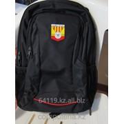 Рюкзак для ноутбука модель 110 фото