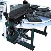 Автомат приварочный АТ-3300 фото