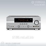 AV-ресивер Yamaha RX-V661 фото