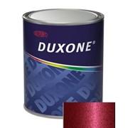 Duxone Автоэмаль базовая 128BC Искра Duxone фото
