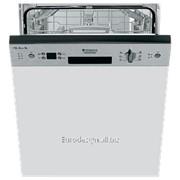 Посудомоечная машина LLK 7M121 X EU фото