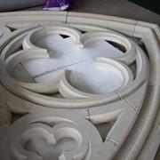 Арочные формы из гранита декоративно-отделочные архитектурные, полная распродажа фото