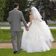 Организация и проведение свадеб и юбилейных торжеств Организация и проведение праздничных мероприятий фото