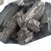 Węgiel drzewny ogień sprzedaży hurtowej фото