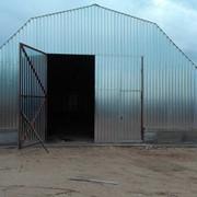Арочные конструкции, арочные конструкции из металла фото