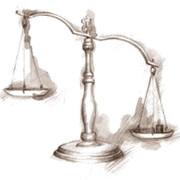 Юридический аудит фото