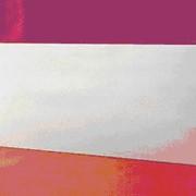Инфракрасные обогреватели ECOSUN фото