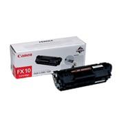 Восстановление картриджа Canon Cartridge FX-10