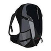Ремонт рюкзаков, сумок, чехлов и т.д. фото