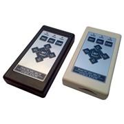 Блок памяти Фоторобот-226 мини DVR фото