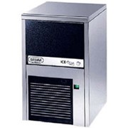 Льдогенератор BREMA CB 316 фото