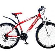 Велосипед горный Formula Nevada 26 фото