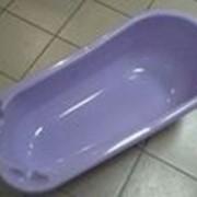 """Детская ванна """"Мила"""" фото"""