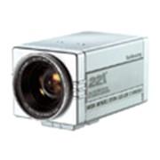 Цветная корпусная видеокамера SK-2172 фото