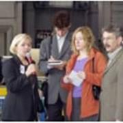 Подготовка и проведение компаний public relations | Public Relations & BTL фото
