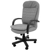 Кресло для руководителя «Поло» пластик фото
