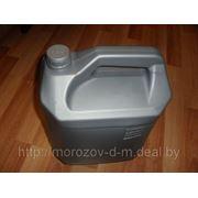 Гласстонер Жидкость для обработки отпескоструенного стекла фото