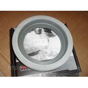 Полировальный диск для станка GEMY-8 Pos 5-7CA400 150x25x112.5 фото