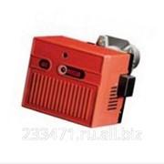 Газовая горелка серии Riello 40 FS 15D, артикул 3759003 фото