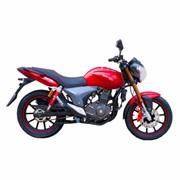 Мотоцикл KeeWay Geon 200 фото