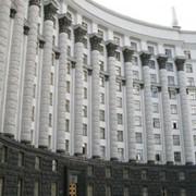 Антиколлекторские услуги, споры с банками, защита заемщиков фото