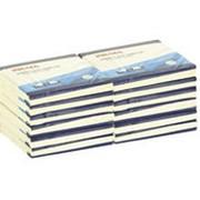 Бумага SIGMA для заметок 76х76мм 100 листов, 12шт фото