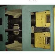 Ремонт оборудования фото