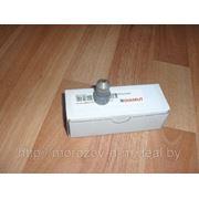 Зенкер для сверла FSV L 75, диам 5 мм фото