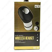 Bluetooth гарнитура Wireless Headset RD12 фото