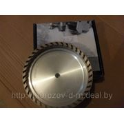 Шлифовальный диск для станка GEMY-8 Pos2 фото
