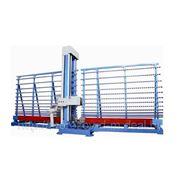 SVD2500 Вертикальный станок для сверления отверстий фото