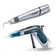 E&Q Master - стоматологический аппарат для пломбирования корневых каналов, с принадлежностями | Meta Biomed (Ю. Корея) фото
