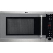 Микроволновая печь Aeg MFC3026SM фото