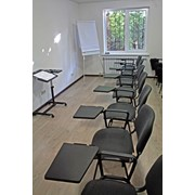 Аренда зала для тренингов в Хмельницком фото