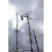 Транкинговая радиосвязь фото