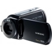 Видеокамера SAMSUNG VP-HMX 10 CN фото