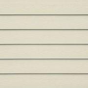 Фасадная панель Novik с фактурой «Кедровая доска», цвет Prairie Wheat фото