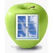 Окна и двери Becker-System фото