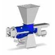 Оборудование для изготовления пеллет из навоза для сжигания в твердотопливных котлах фото