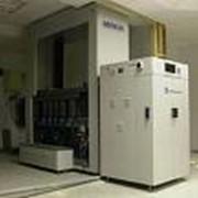 Машины и процессоры проявочные фото