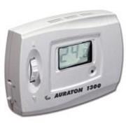 Терморегулятор AURATON 1300 Т102А фото