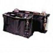 Органайзер для сумки Kangaroo Keeper фото