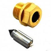 Клапан 6505-160 BC570XT фото