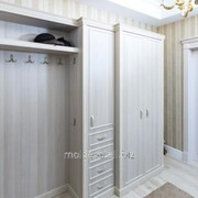 Декор и мебель Dulap. Шкаф фото