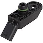 Датчик абсолютного давления для автомобилей BMW/MINI/Peugeot/Citroen (10-) 1.6T StartVolt фото