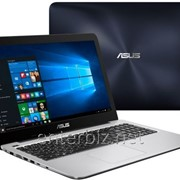 Ноутбук Asus X556UB (X556UB-DM026D), код 133014 фото
